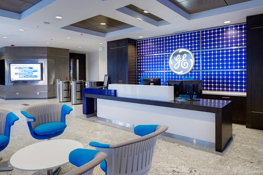 corporate office designs. corporate office designs