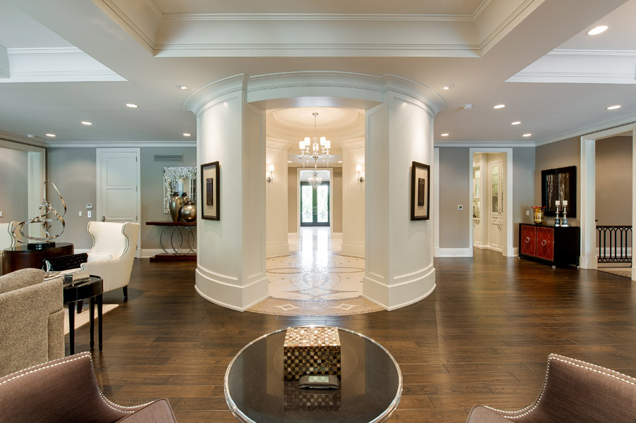 Top LUXURY PRIVATE RESIDENCE 902 x 600 · 131 kB · jpeg