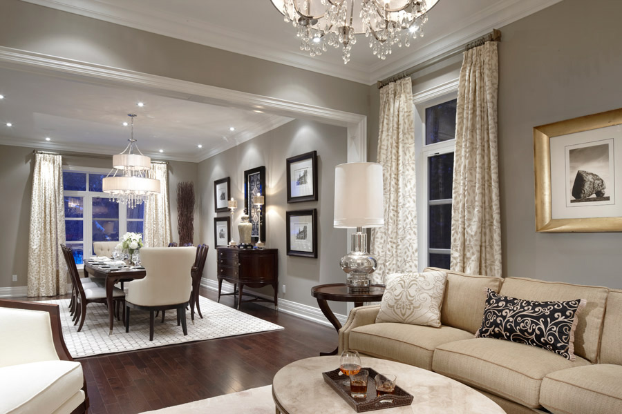 Model Homes Suites By Fdm Designs Model Homes