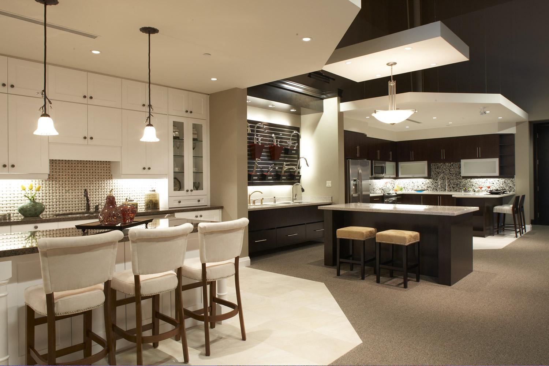 Dream House Home Design Architecture Furniture Interior Modern Coral