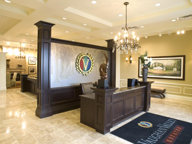 Office Furniture Coachella Valley Ask Home Design