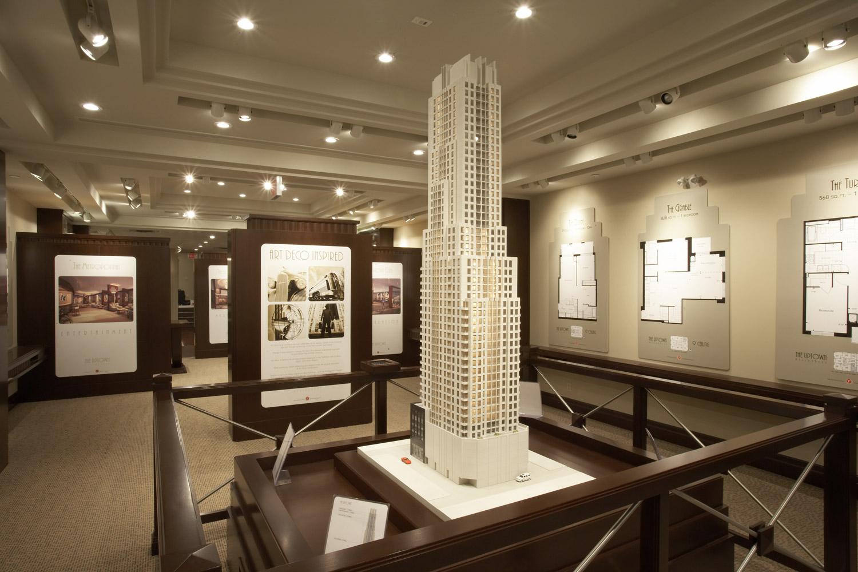 Professional Office Design Ideas Beauteous Commercial Office Design Ideas Home Interior Design